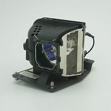 Lampe de projecteur Module SP-Lampe - 003 pour Infocus LP70/LP70+/M2/M2+/DP1000X/M6/IN10
