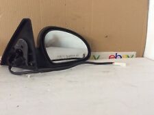 FORD ESCORT zx2 1998-2003 RIGHT PASSENGER SIDE OEM POWER SIDE MIRROR