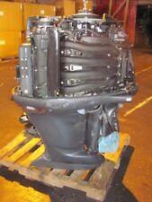2007 F350hp Yamaha outboard 4 strokes F350 Engine LF350HP F350TXR 300hp 350hp