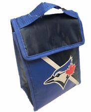 Toronto Blue Jays Insulated Hot & Cold Gradient Lunch Bag Forever Collectibles