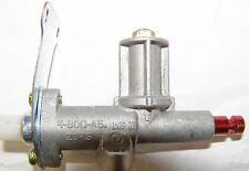 K-80D-A5-0 valve is used on all Tank Top heaters made by GHP, Pinnacle and more