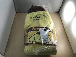 Pompompuri giguri kigurumi fleece land adult man and woman use free