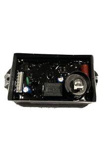Original Bosch Ignition Spark Module 00418880