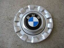 BMW 535i Wheel Center Caps  eBay