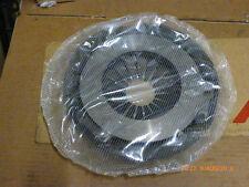 Original Nissan 200SX S13 Druckplatte Kupplung  30210-38F06 30210-38F07