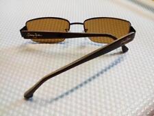 Sean John sunglasses Rimless Frame men's spectacles