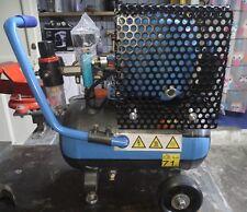 Compressore aria professionale silenziato per  aerografie modellismo ecc.