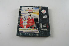 Continental Circus A Game for the Atari ST Computer tested & working VGC
