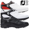 FOOTJOY ARC XT MENS SPIKED WATERPROOF GOLF SHOES ALL COLOURS & SIZES @ 40% OFF