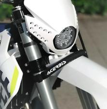 Acerbis Gurte zum Ziehen/Heben des Motorrades Enduro Hardenduro