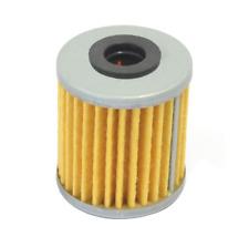 Athena Oil Filter ffc022 OILFILTER Dinli 450 DL Hisun 450 HS Quadzilla 450