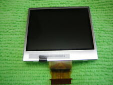 GENUINE KODAK PLAYSPORT ZX5 LCD WITH BACK LIGHT REPAIR PARTS