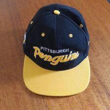 Acrylic HaT Snapback Hats for Men