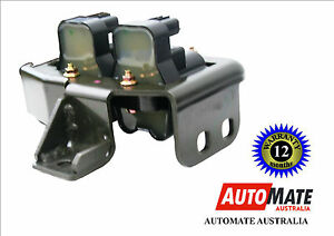 ignition coil - mazda 323, protege -x-ref: fp39-1810xc
