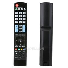 TV Accessories Remote Controls For LG AKB73615309 47LM6200 55LM7600 60LM6700