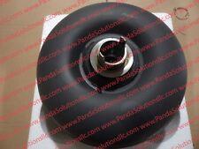 KOMATSU TORQUE CONVERTOR 30B-13-11110,30B1311110 BRAND NEW