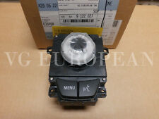 BMW E90 E91 E92 3-Series Genuine Controller Switch 328i 335i 330i 325i NEW
