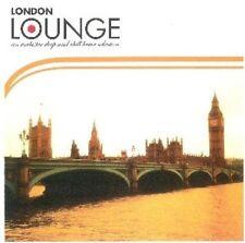 Londra Lounge = DEEP T/urzupuk/RDN/Sunflower/oro... = Sexy Deep & chill house!!!