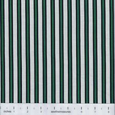 1//4 YD Wizard of Oz The Magic of Oz AWARDS STRIPE OOP Fabric By the FQ