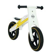 Opel Laufrad Fahrrad Kinder Holz OC11414