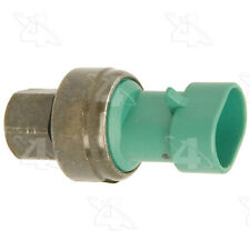 A/C Cutoff Switch-Pressure Switch 4 Seasons 36655