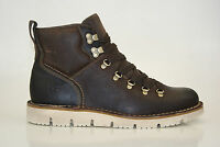 Timberland Westmore Chukka Chelsea Boots Botines Zapatos de Cordones de Hombre
