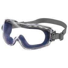 Honeywell Anti-fog Óculos de Segurança Industriais   eBay 2b0a9c9120