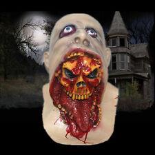 Halloween Mask Latest Premier models Charlie