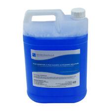 PCB Flux Removing solution Ultrasonic Cleaner Fluid 5 litre