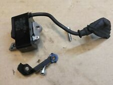 STIHL MS181c chainsaw  ignition coil OEM