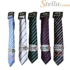 Corbatas, pajaritas y pañuelos de hombre de seda