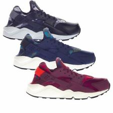 Nike Air Huarache Trainers for Women