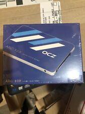 """OCZ ARC 100 240GB,Internal,2.5"""" (ARC100-25SAT3-240G) SSD"""