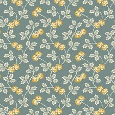 Andover Little House On The Prairie- Walnut Grove 7955 T -- Cotton Fabric