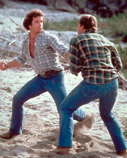 Wopat, Tom [The Dukes of Hazzard] (12823) 8x10 Photo