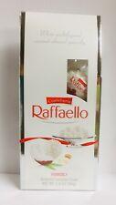 2 X Raffaello Almond Coconut Treat 2.8 oz