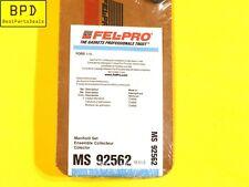 99-02 Ford 4.6L V8 Engine Intake Manifold Gasket Set FEL-PRO MS 92562