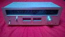 Tuner vintage Pioneer TX 606 L