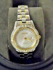 Citizen Watch Company Women's Stunning Fashionable Eco-Drive Wristwatch EUC