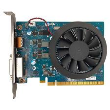 NVIDIA GeForce GTX 1650 4GB PCIe  w/ HDMI & DVI Ports