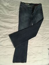 X2 jeans. Perfect condition. Size 10