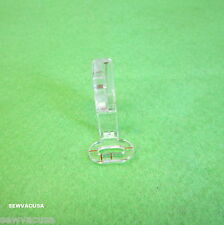 Embroidery Foot (P) Janome, Elna, Kenmore Embroidery Sewing Machines #830810008