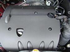 PEUGEOT 4008 ENGINE/ MOTOR 2.0LTR PETROL AWD AUTO, 4B11, 06/12- 16