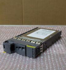 "Netapp X291A-R6 108-00205+B2 SP291A-R6 3.5"" 450GB 15K 4G Fibre Channel HardDrive"