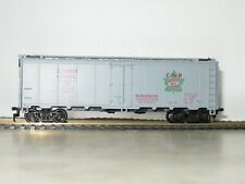 """ATHEARN HO Scale 40 Foot Reefer """" Canadian National"""