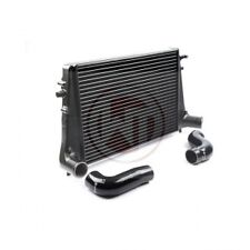 WAGNER Tuning Audi A3 2.0 TDI 140-170ps (2004-2013) concorrenza INTERCOOLER KIT