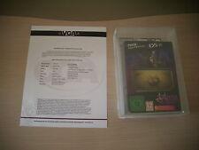 >> VGA Q80+ NEW NINTENDO 3DS XL ZELDA MAJORA'S MASK LIMITED ED FACTORY SEALED <<