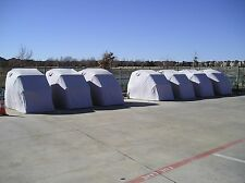 Motorcycle Cover- Bike Barn Standard FREE SHIPPING World's #1 motorcycle shelter