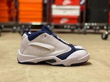 Nike Air Jordan Jumpman Quick 23 Mens Shoes White Varsity Maze (AH8109-104) Mult