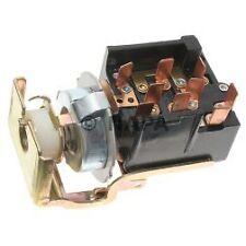 Headlight Switch-SOHC NAPA/ECHLIN PARTS-ECH HL6548